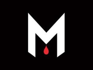 end malaria logo
