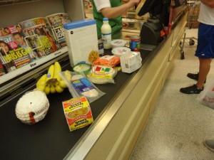 groceryinflorida