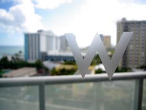 w-logo-window