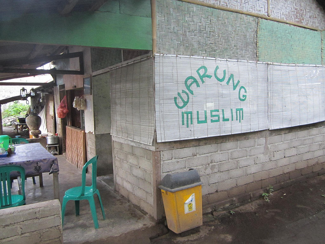 warungmuslim