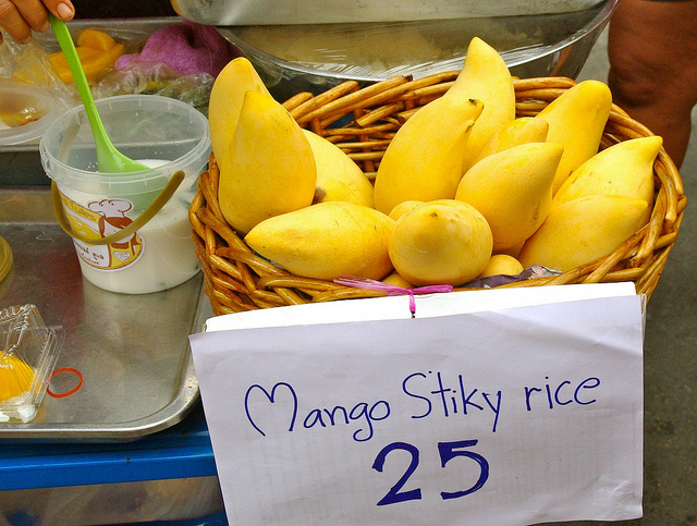 mango-sticky-rice-bangkok-traveling9to5