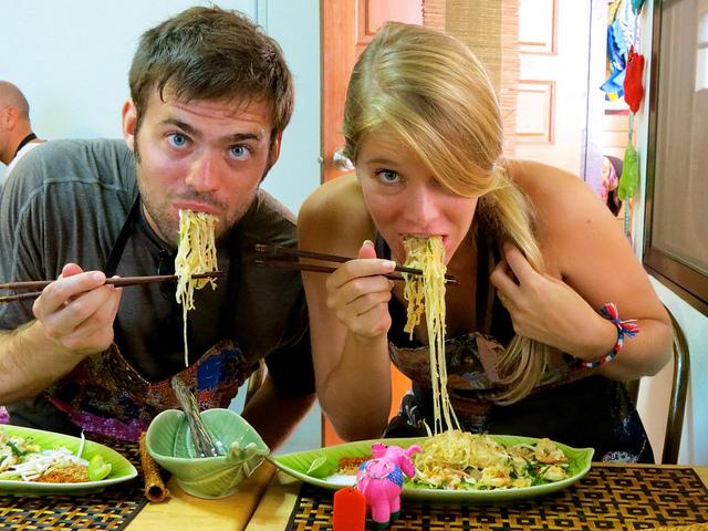 silom-cooking-school-bangkok