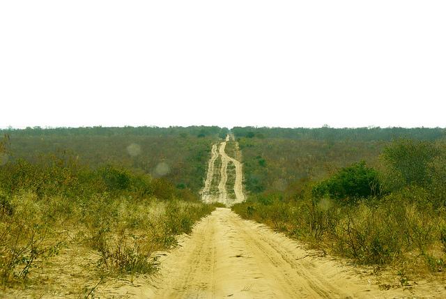 longroadbotswana