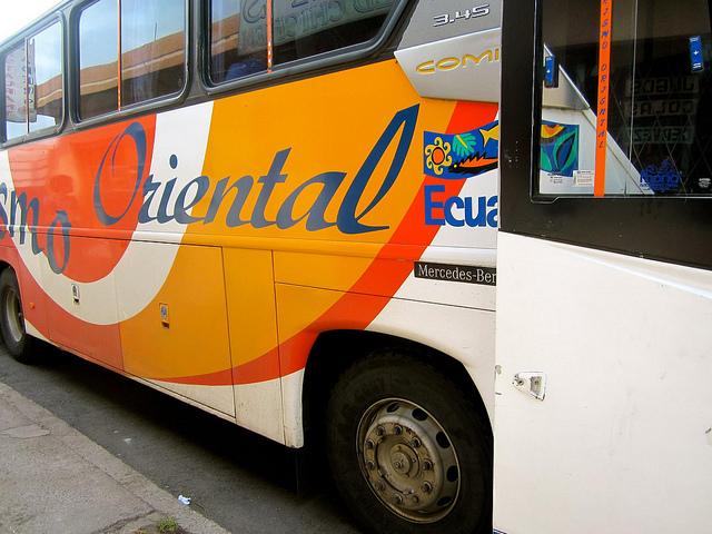 Oriental-bus-ecuador