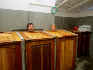 steam-bath-banos