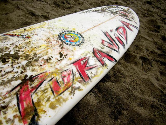 surfing-montanita-ecuador