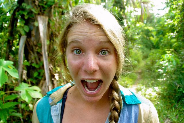 amazon-jungle-scared