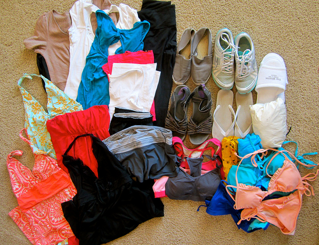 carolines hawaii clothes