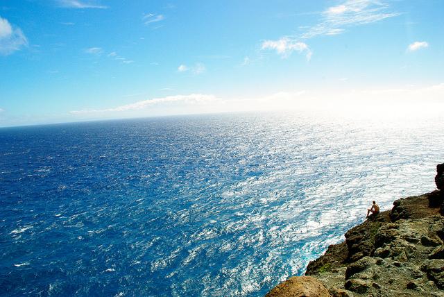 hike in oahu hawaii