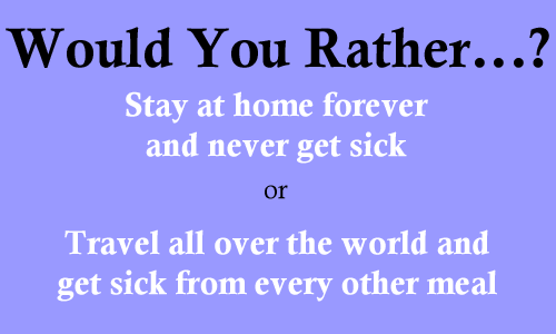 Would-You-Rather-9