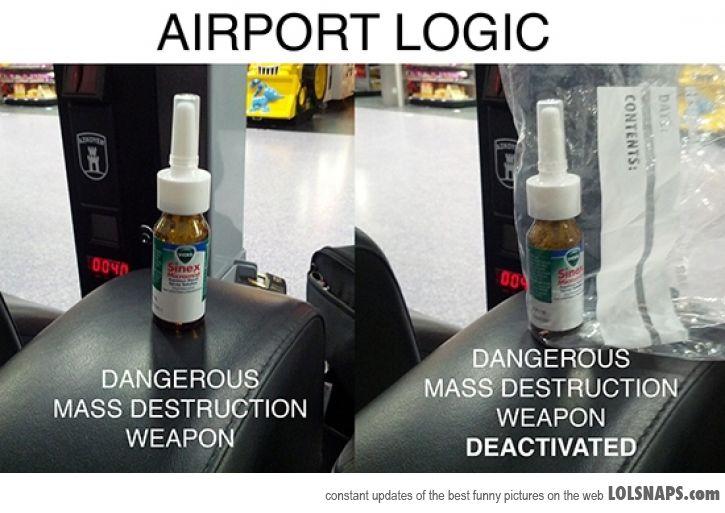 AirportSecurityLogic-51557