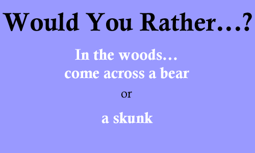 Would-You-Rather-10