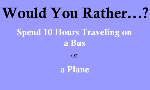 Would-You-Rather-11