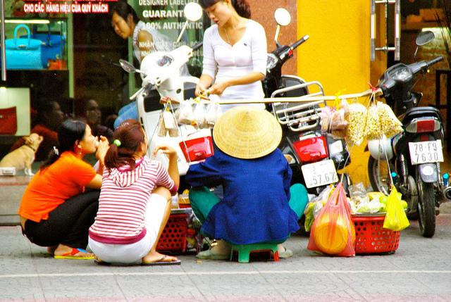 squat-vietnam