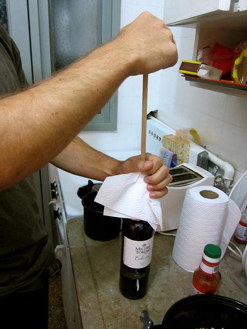 wineopenBA