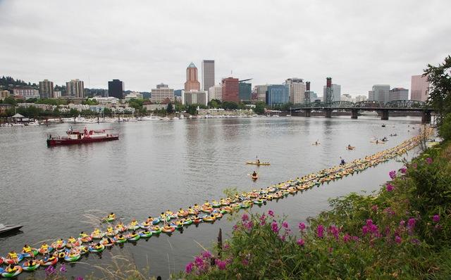 world-record-float