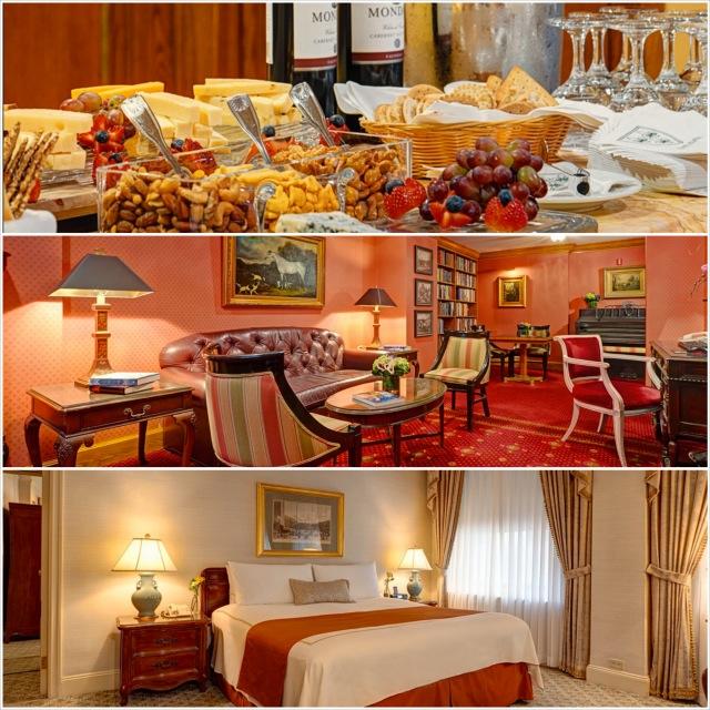 hotelelysee