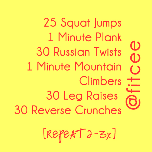 fitceeworkout-abs