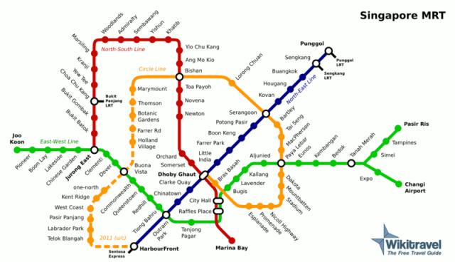 800px-Singapore-MRT