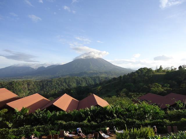 Costa Rica - Arenal 227
