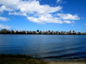 visiting-rio-lagoa