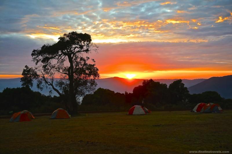102014 Ngorongoro Crater