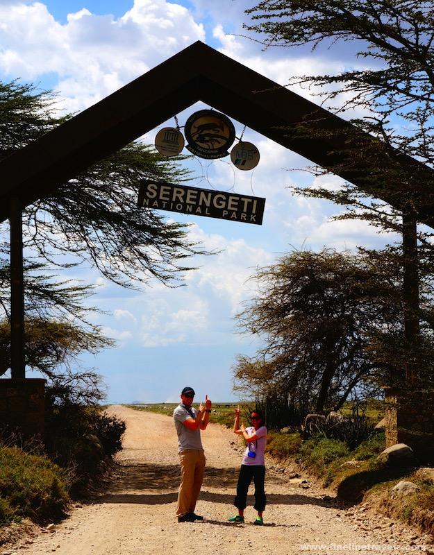 102014 Serengeti NP