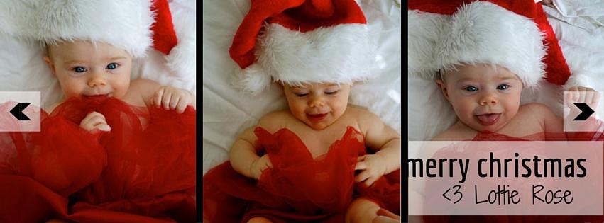 - merry christmas